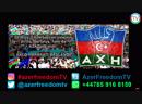 12 1 19 Azərbaycan Xalq Hərəkatı AXH dirçəlir İsgəndər Həmidov İsa Sadıqov və