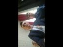 Егор Беседин - Live