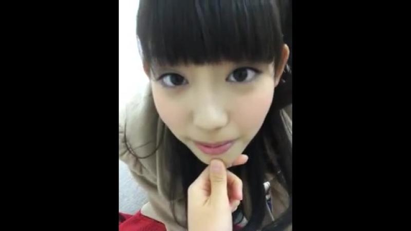 2012/04/11 17:58:54 @ G Jonishi Kei