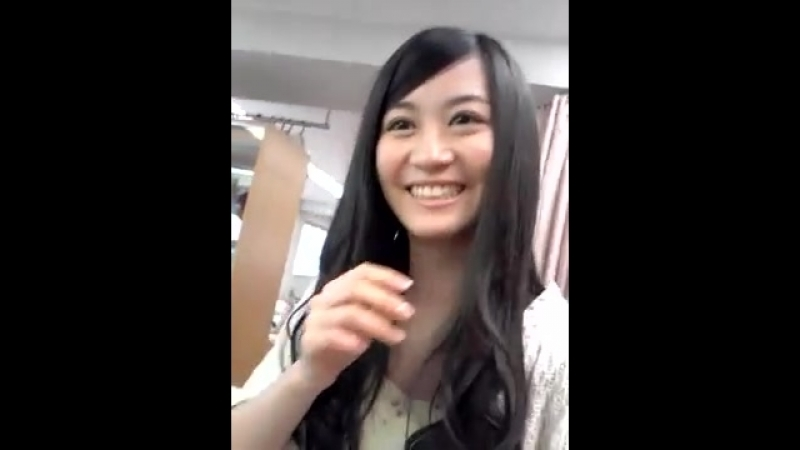 20120623 143236 @ G Jonishi Kei