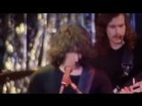 Frank Zappa Echidnas Arf (Of You) Roxy The Movie