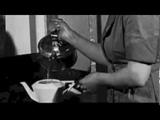Tea for the Tillerman (Cat Stevens) - Lyrics Video (Extras Credits Song)