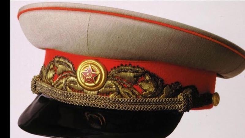 25 фотографий личных вещей Сталина и 10 фактов о вожде советского народа