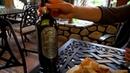 Самый большой самогонный аппарат. Путешествие в Кварели. Дегустация вина. Покупаем редкое вино
