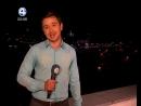 Vlc record 2018 08 18 22h36m27s 4 канал Пятница Екатеринбург Региональные