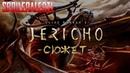 SpoilerAlert! 2: Сюжет Clive Barker's Jericho   Иерихон (Greed71 Review)