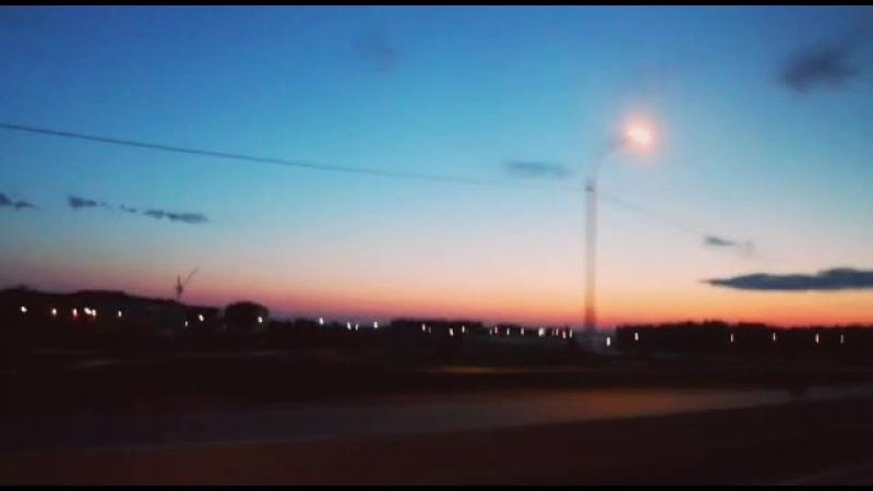 Некрофилия [Novosibirsk]