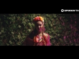Teri Miko & Madoc feat. Elle Vee - Feels Real (Official Video Spinnin'Tv)