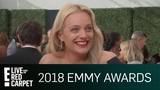 Elisabeth Moss Is Glad She Said
