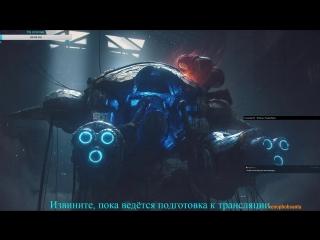 Пострелушки (Zafkiel Plays Overwatch)