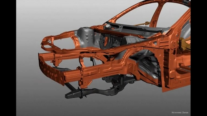 Mazda | Купить новую Мазда в Мурманске | Цена Mazda у Официального Дилера Автопойнт Мазда www.mazda-murmansk.ru