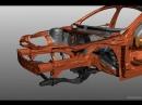 Mazda   Купить новую Мазда в Мурманске   Цена Mazda у Официального Дилера Автопойнт Мазда mazda-murmansk