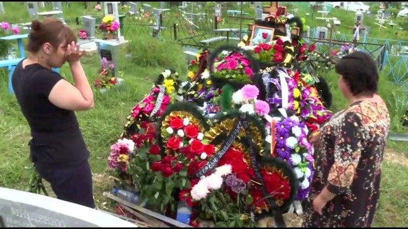 Люди падали в обморок от увиденного зверское убийство многодетной матери всколыхнуло Кубань