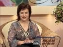VTS_01_1. DVD