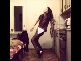 shycrowns (Janet Jackson - No Sleep (EASYFUN Remix))