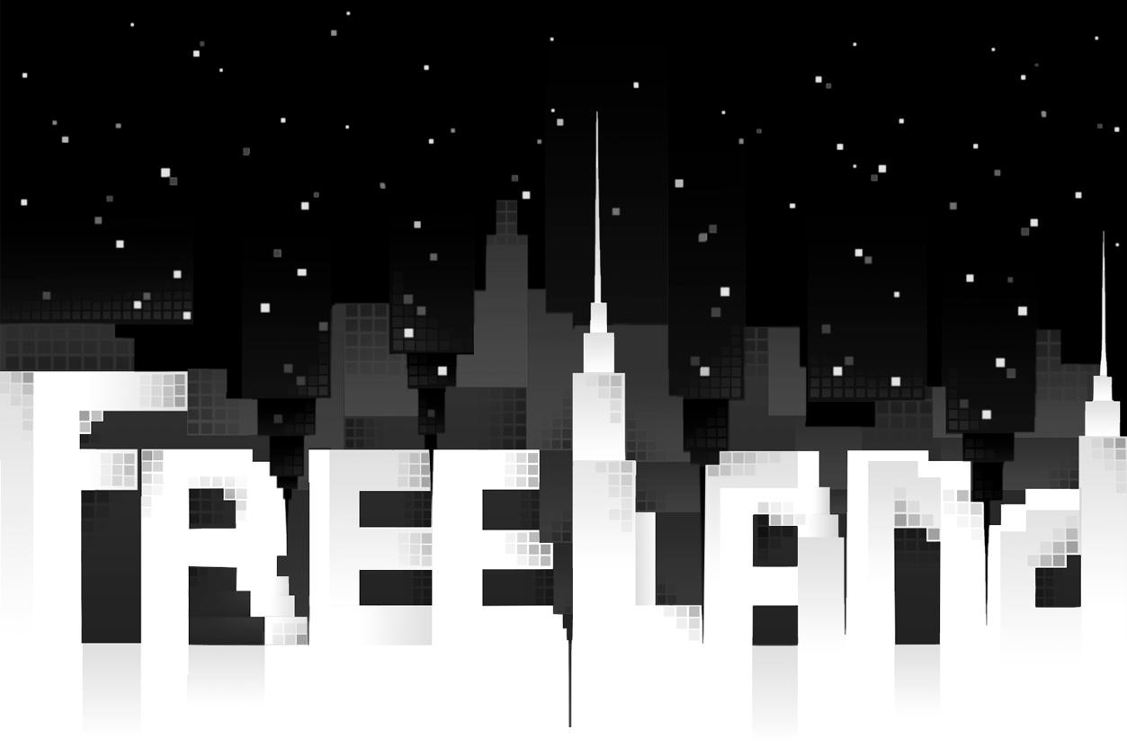 Freeland's site