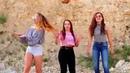 DESPACITO Десь по світу музичний кліп 2018 Випускники Городоцької дитячої музичної школи