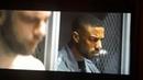 КРИД 2- Удаленная сцена (Раздевалка) || Creed 2-lockeroom deleted scene