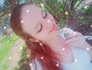 Сашка -блестяшка )/Шуронька
