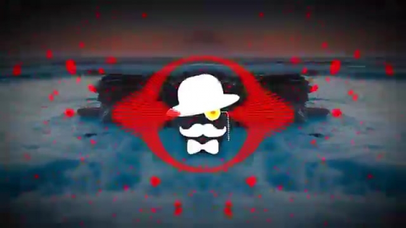 Headhunterz - Destiny(Bass Boosted)(HD)(WelcomeBackHeadhunterz)