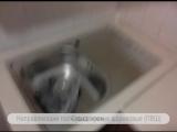 Видеообзор кухни от Злата Мебель СА23018