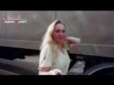 Супер Песня! Jaroom, Макс Вертиго, Юлия Королева - Я Вернусь! TruckGirl - Svetl