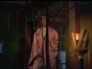 Врата ада Jigokumon 1953 Тэйносукэ Кинугаса Япония