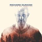 Richard Durand альбом The Air We Breathe