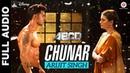 Chunar Full Song Disney's ABCD 2 Varun Dhawan Shraddha Kapoor Arijit Singh Sachin Jigar