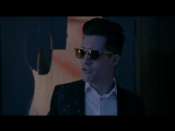 Panic! At The Disco- Say Amen (Saturday Night) OFFICIAL VIDEO_Full-HD.mp4