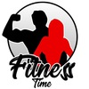 Fitness-Time