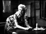 Smoking Actress Mix US 1