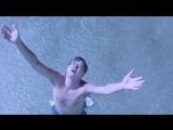 Вдохновляющий момент из фильма