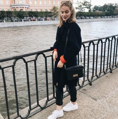 Мария Кисельер