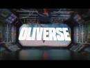 Oliverse — Dimension EP (Teaser / Official Signing)