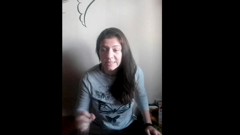 Сказка про Федота (часть 6)