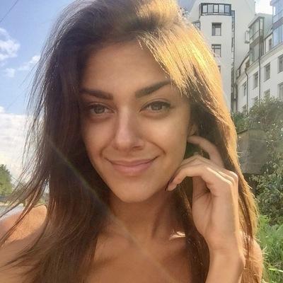 Anna Boyko