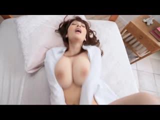 Shion utsunomiya japanese girl big tits sex erotica amateur big boobs porn latina brunette hot