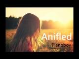 Anifled- Pianoboy Кao chin hao.(Тайвань)