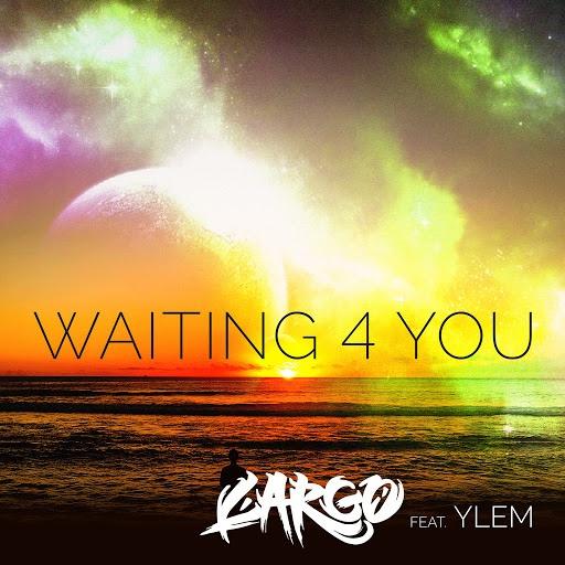 Largo альбом Waiting 4 You