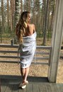 Mariya Kolosova фото #3
