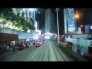 KANGGO RIKO - NELLA KHARISMA.mp4