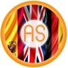 Anespa - студия иностранных языков в СПб