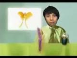 Lazyboy TV(LazyB) - Facts of Life