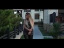 Aygul Seferova - Tenha Qadin 2018 (Official Klip)