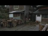 Призрачный свет Maboroshi no hikari (1995) Режиссер Хирокадзу Корээда