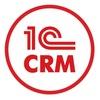 1CRM_CLUB