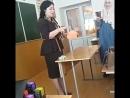 Uralsk_greenwey_Bj0NYSUj-8e.mp4