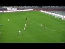 Лига Наций. Лига D. 1 тур. Беларусь - Сан-Марино 08.09.2018