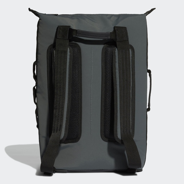 Рюкзак adidas NMD Small